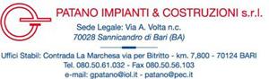 LOGO PATANO IMPIANTIpicc